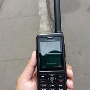 Telepon satelit Thuraya XT Pro fiture lengkap jaringan luas (10211157) di Kota Jakarta Barat