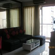 Promo.Sewakan Apartemen Harian, Full Furnish, 2BR, Type 45m2, Siap Huni. MOI (10227445) di Kota Jakarta Utara
