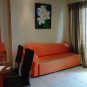 Sewakan Apartemen, City Home. Full furnish, 2BR, Siap Huni. MOI (10229763) di Kota Jakarta Utara