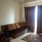 Sewakan Apartemen harian/bulanan, full furnish, 2BR, Siap huni. MOI (10229773) di Kota Jakarta Utara