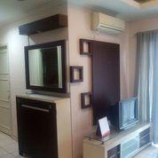 Apartemen City Home, Harian, full furnish, 2BR. aman dan nyaman (10229793) di Kota Jakarta Utara