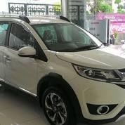 Honda BRV Surabaya Spesial Promo Diskon