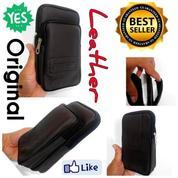 Dompet Sarung HP BB , Smartphone Android Double Kulit Asi Garut Termurah Tas Sepatu Sandal Jaket Aksesoris (10244881) di Kab. Garut