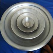round diffuser ducting (10246147) di Kota Surabaya