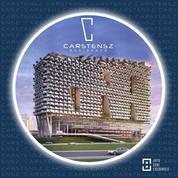 Carstensz Residence Apartment terbaru di BSD City (10246857) di Kota Tangerang Selatan