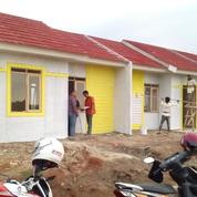 Perumahaan Sukamanah Residence Cikararng sedang Promo