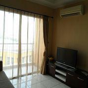 Sewakan Apartemen City Home. Harian, Full furnish, 2BR. Aman Nyaman. (10248699) di Kota Jakarta Utara
