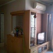 Sewakan Apartemen, City Home. Kelapa Gading. 2BR, Full furnish. Type 45m2 (10249325) di Kota Jakarta Utara