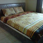 Apartemen, City Home. 2BR, Full furnish. Kelapa Gading (10251339) di Kota Jakarta Utara