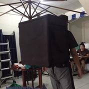 Tas Box Jumbo untuk pengriman barang (10251829) di Kota Jakarta Barat