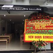 Kanopi Minimalis & Waterproof (10252257) di Kota Jakarta Barat