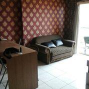 Sewakan Apartemen. Full furnish, MOI, 2BR, Type 45m2. (10252707) di Kota Jakarta Utara