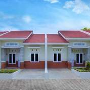 Investasi Menguntungkan di Kawasan Terbaik Purwokerto