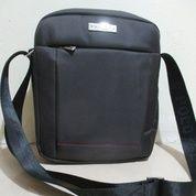 Tas Slempang Polo L+J Import Original (10255729) di Kota Semarang