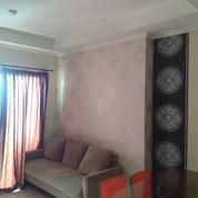 Sewakan Apartemen City Home, harian, 2BR, Full furnish. Siap Huni. MOI (10256931) di Kota Jakarta Utara