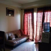 Apartemen harian/bulanan. Full furnish, 2BR. Kelapa Gading (10256971) di Kota Jakarta Utara