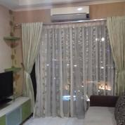 harian Apartemen MOI, Type 45m2. Full furnish. 2BR. (10257009) di Kota Jakarta Utara