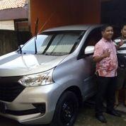 Daihatsu Sirion DP ringan (10281189) di Kota Tangerang Selatan