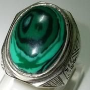 Malachite Picture Helloween Ngedip Plus Memo. Kode 04