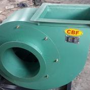 centrifugal pully fan 14inch 3kw 2000Rpm (10296523) di Kota Surabaya