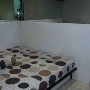 Sewakan Apartemen City Home. MOI. Full Furnish. 2BR/ aman nyaman (10298505) di Kota Jakarta Utara