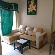 Sewakan Apartemen, harian, 2BR, Fuly Furnished, siap huni, city home. Kelapa Gading (10306063) di Kota Jakarta Utara
