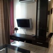 Promo. /sewakan, Apartemen, Full Furnish, 2BR, Siap Huni. Kelapa Gading (10311951) di Kota Jakarta Utara