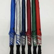 payung golf otomatis Payung Golf Promosi Tangerang (10330015) di Kota Tangerang