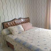 Sewakan Apartemen Harian/bulanan, City Home. full furnish, 2BR, siap huni. MOI (10352245) di Kota Jakarta Utara