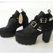 Boot heels Fashion Lainnya (10403411) di Kab. Fak Fak