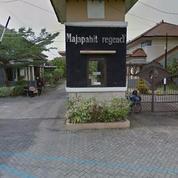Majapahit Regency Harga Bikn Ngiri (10408471) di Kota Semarang