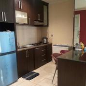 Apartemen Full Furnish 2BR Murah CityHome MOI Kelapa Gading