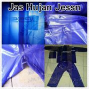 Jas Hujan Jessn (10459509) di Kota Jakarta Barat