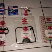 Satu Set Seher Hayate / Skywave Standard Plus Packing top up (10459597) di Kota Jakarta Barat