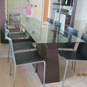 Sewakan Apartemen, city home, 2BR, full furnish, type 45m2. MOI (10462751) di Kota Jakarta Utara