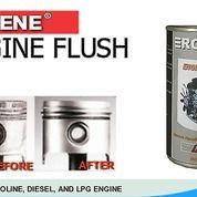 Engine Flush 300ml - Pembersih Kotoran Dan Sisa Oli Pada Mesin