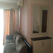 Sewakan Apartemen, harian. full furnish, moi, 2br. siap huni (10469729) di Kota Jakarta Utara