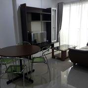 Apartemen, kelapa gading, 2BR, Full furnish. Type 45m2. MOI (10472063) di Kota Jakarta Utara