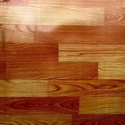 lantai vinyl roll 1,4mm banyak berbagai warna