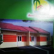 Peruamahan DP murah Bumi Sampurna indah Cikarang,Bekasi (10505017) di Kab. Bekasi