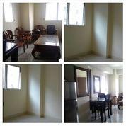 Apartemen Murah Di Kelapa Gading Icon Jakarta Utara (10505525) di Kota Jakarta Utara