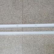 LED TL EMICO T8 16 Watt + Rumah ( cahayaPutih ) (10509189) di Kota Jakarta Barat