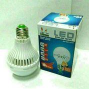 LAMPU SENSOR TEPUK 10 WATT MITSUYAMA (10511031) di Kota Jakarta Barat
