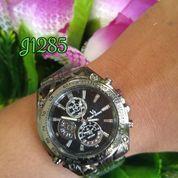 jam tangan cowok gagah murah paket (10522073) di Kab. Badung