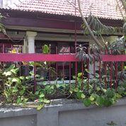 Rumah daerah cipayung 237m2 (10558021) di Kota Jakarta Selatan