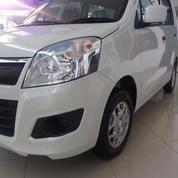 Suzuki WAGON R GL AT Promo Spesial (10561273) di Kota Jakarta Timur