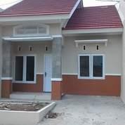 Rumah Istimewa baru desain mnarik