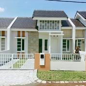 Rumah Type 45 Perum TAS 5 Sidoarjo Tanpa DP | Tanpa Uang Muka | Free Biaya (10586203) di Kab. Sidoarjo