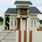 Rumah Type 55/105 Perum TAS 5 Sidoarjo PROMO Tanpa DP | Free Biaya-Biaya (10586431) di Kab. Sidoarjo