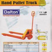 Distributor Hand Pallet Truck (10588639) di Kota Jakarta Pusat